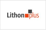 Lithonplus (2)