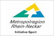 Metroploregion Geschäftsleitung