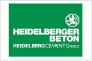 Heidelberger Beton Vertriebsoffensive