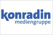 Konradin (2)
