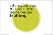HD Fruehling
