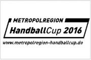 Handballcup