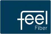 Feel Fiber