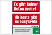 Easycrete (2)