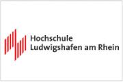 Hochschule Ludwigsburg