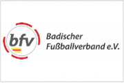 Bad_Fußball-Verband
